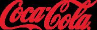 coca-cola_gol